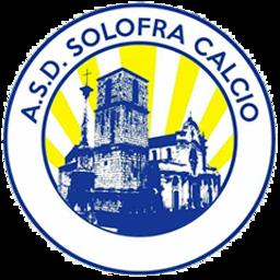 Solofra logo