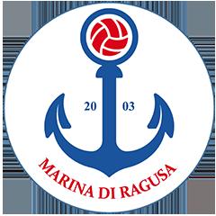 Leonzio logo