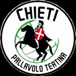 Connettiti.it Chieti logo