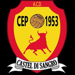 Castel Di Sangro logo
