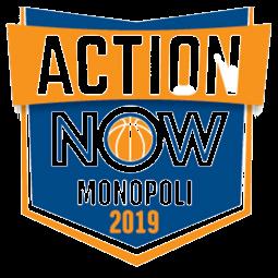 Action Now Monopoli