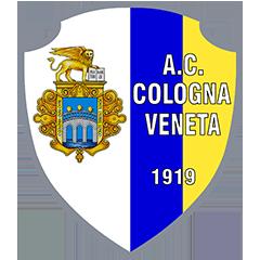 Cologna Veneta