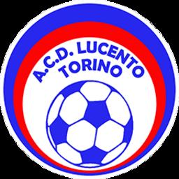 Lucento logo