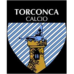 Torconca Cattolica