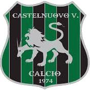 Castelnuovo Vomano logo