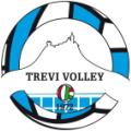 Lucky Wind Trevi logo