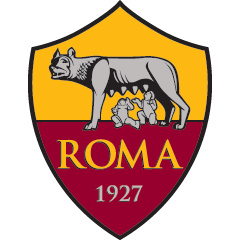 Roma Femminile