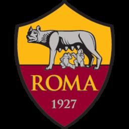 Roma Femminile logo