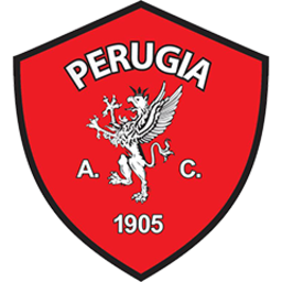 Perugia Femminile logo