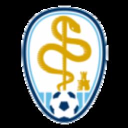 Isernia San Leucio logo