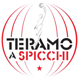 Teramo Basket logo
