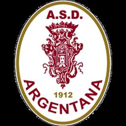 Argentana logo