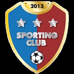 Sporting Goito logo
