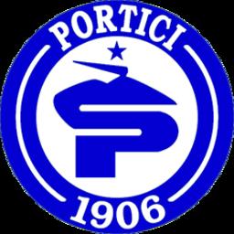Portici logo