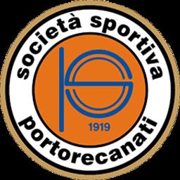 Portorecanati logo