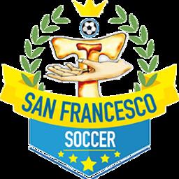 San Francesco logo