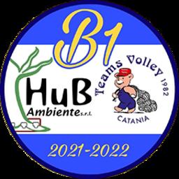 Hub Ambiente logo