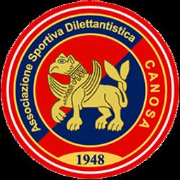 Canosa logo