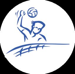 Tmb Monselice logo