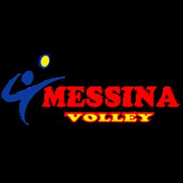 Messina Volley logo