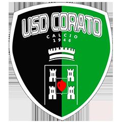 Corato