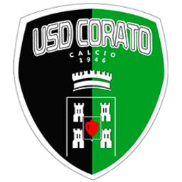 Corato logo
