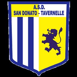 San Donato Tavarnelle logo
