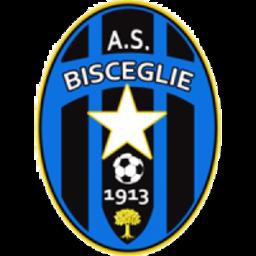 Bisceglie 1913 logo