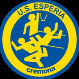 Esperia Cremona logo
