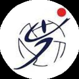 Aduna Padova logo