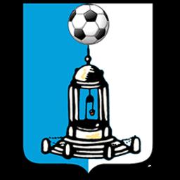 Pozzonovo logo