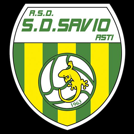 Savio Asti