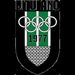 Vitulano logo