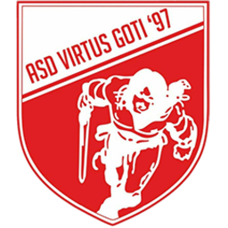 Virtus Goti logo