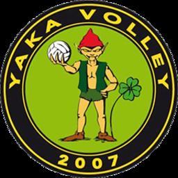 Yaka Malnate logo