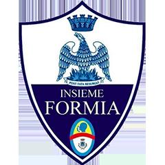 Insieme Formia