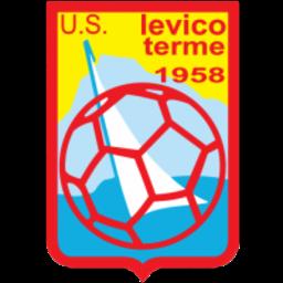 Levico Terme logo