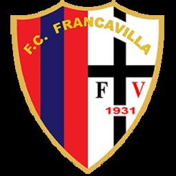 Francavilla logo