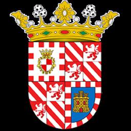Vastese logo