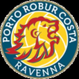 Consar Ravenna B logo