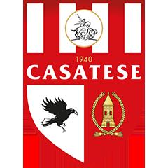 Casatese