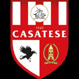 Casatese logo