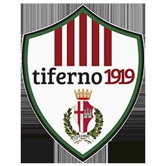 Tiferno Lerchi 1919