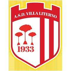 Villa Literno
