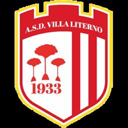 Villa Literno logo