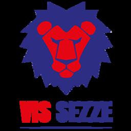 Vis Sezze logo