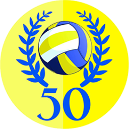 Rossella Ets Int. logo