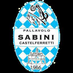 Sabini logo