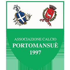 Portomansue'