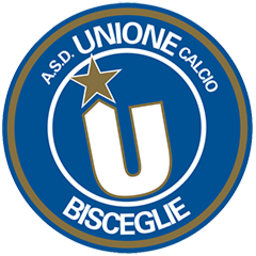 Unione Calcio Bisceglie logo